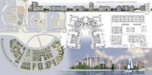 архитектурное проектирование1