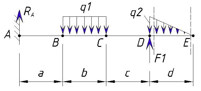 primerepurikonsoli26
