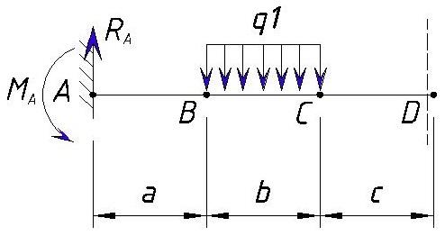 primerepurikonsoli41