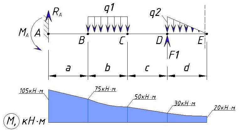 primerepurikonsoli45
