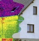 Выбор материала для стен индивидуального дома по соотношению стоимость/эффективность. Часть 3