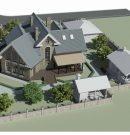 Разрешение на строительство индивидуального жилого дома
